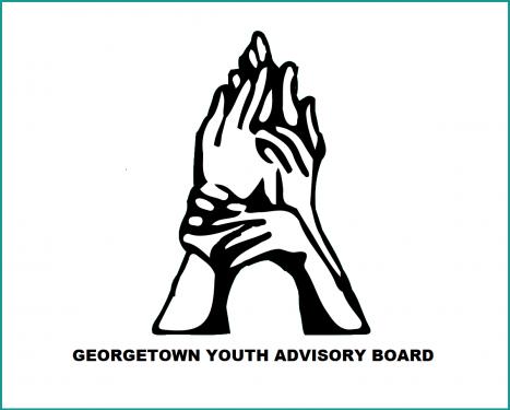 gyab-logo-1-01-fw