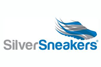 SilverSneakers® – Georgetown Parks
