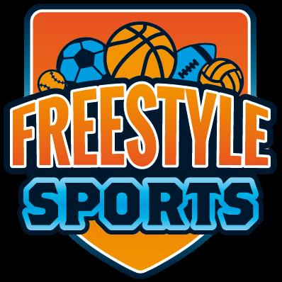 Freestyle Sports Logo