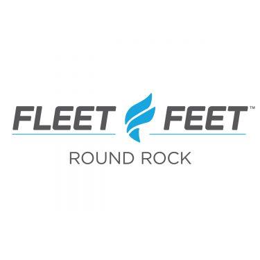 Fleet Feet Round Rock